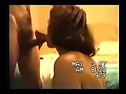 Older blowjob video