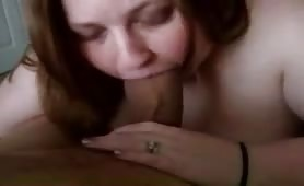 Thick Cocks are Hard to Suck on