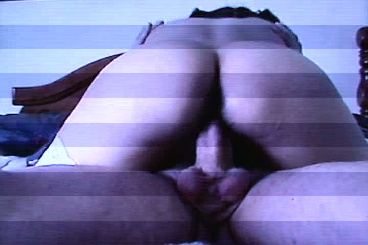 Little Filipina Fucktoy Swallows Cum