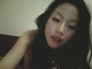 Night of asian fun