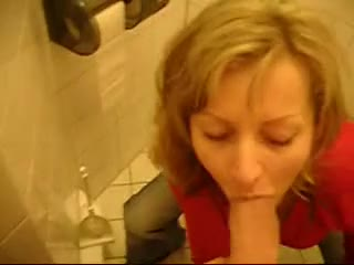 3 years ago , more. This porn video is titled blasen auf dem WC and