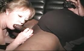 red tube anal mature